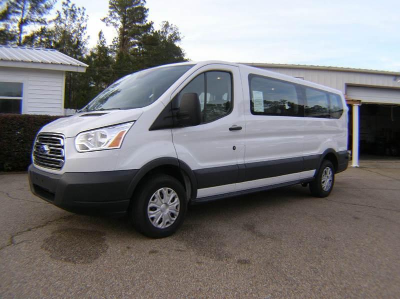 2016 ford transit wagon 350 xlt 3dr lwb low roof passenger van w 60 40 passenger side doors in. Black Bedroom Furniture Sets. Home Design Ideas
