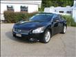 2011 Nissan Maxima for sale in Columbia MS