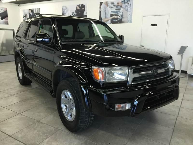5 star auto sale used cars rancho cordova ca dealer for Rancho motors used cars