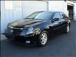 2005 Cadillac CTS for sale in Rancho Cordova CA