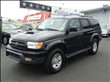 2000 Toyota 4Runner for sale in Rancho Cordova CA