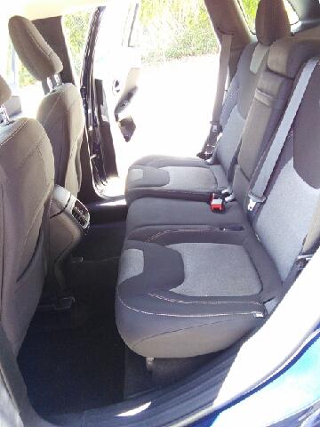 2014 Jeep Cherokee 4x4 Sport 4dr SUV - Longwood FL