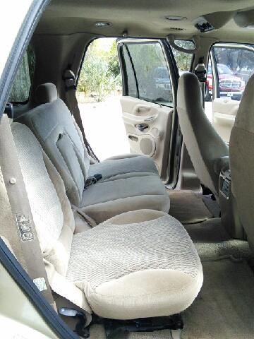 1999 Ford Expedition 4dr XLT 4WD SUV - Longwood FL