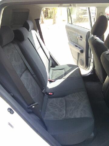 2014 Scion xB 4dr Wagon 4A - Longwood FL