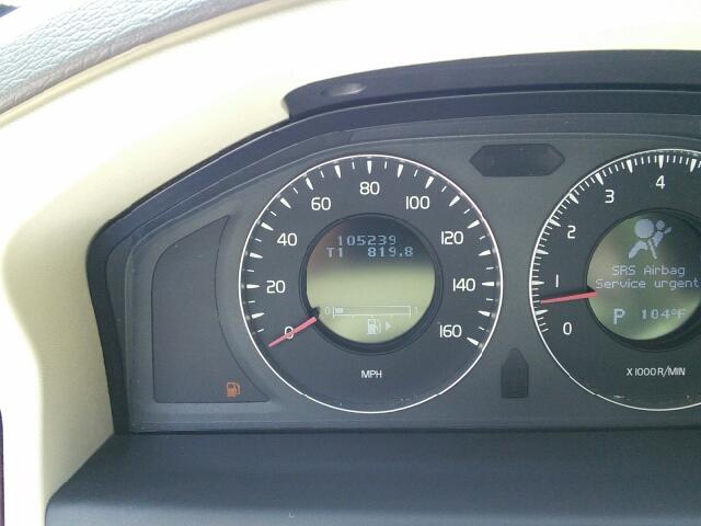 2007 Volvo S80 3.2 4dr Sedan - Longwood FL