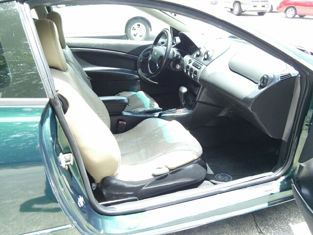 2000 Mercury Cougar 2dr V6 Hatchback - Longwood FL