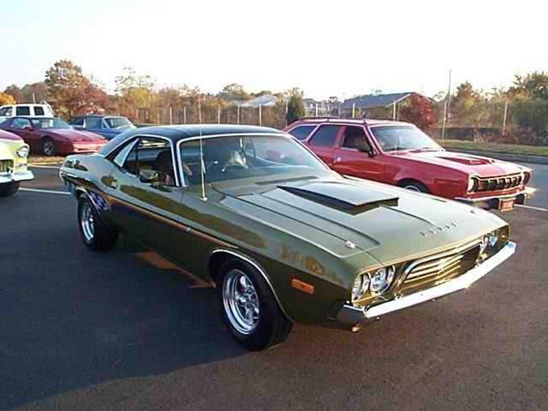 1974 dodge challenger for sale. Black Bedroom Furniture Sets. Home Design Ideas