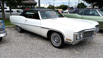 1970 Buick Electra for sale in Stratford, NJ