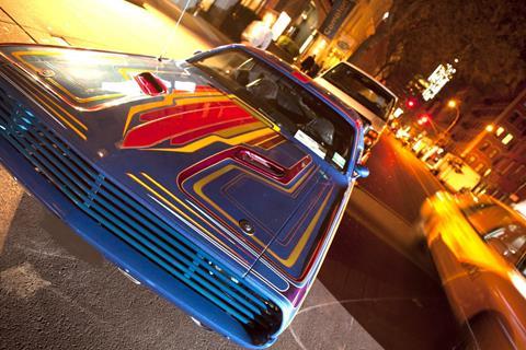 1971 Dodge Challenger for sale in Stratford, NJ