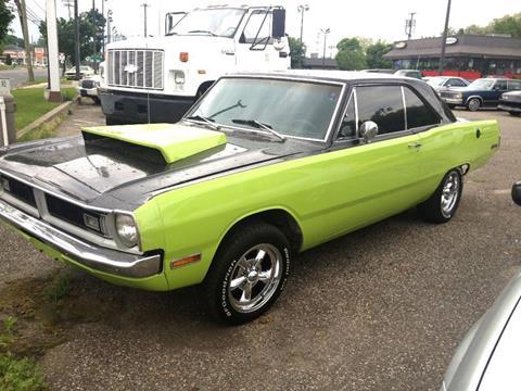 1971 Dodge Dart for sale in Stratford, NJ