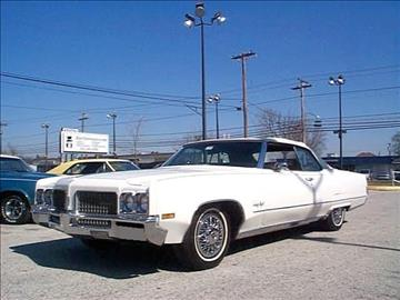 1970 oldsmobile ninety eight for sale. Black Bedroom Furniture Sets. Home Design Ideas