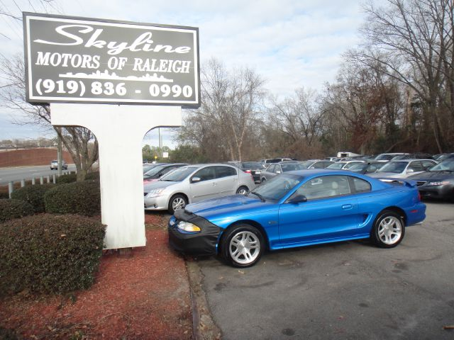 skyline motors of raleigh used cars raleigh apex cary used