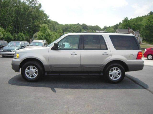 2003 Ford Expedition XLT 4WD 4dr SUV - Branchville NJ
