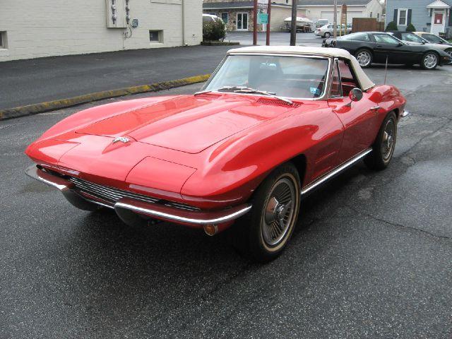 Cars For Sale In Lancaster Pa: Landisville PA Dealer