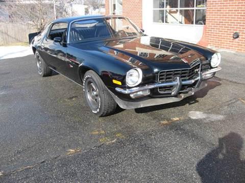 jacksons auto sales classic cars for sale landisville pa dealer. Black Bedroom Furniture Sets. Home Design Ideas