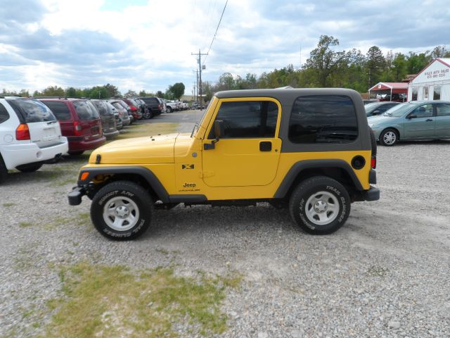 Yused Cars For Sale In Salem Ar