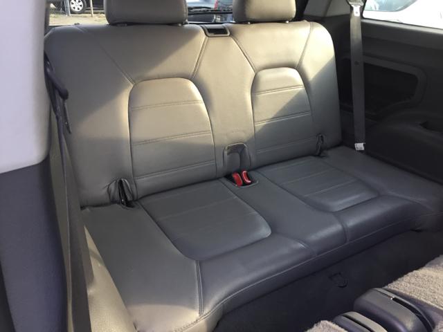 2004 Ford Explorer 4dr XLT 4WD SUV - Bridgeport CT