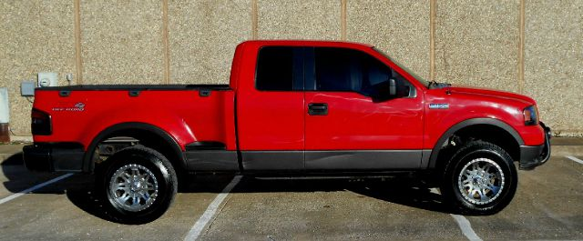 Used cars tulsa used pickup trucks bixby broken arrow m g for 2005 ford f150 motor for sale