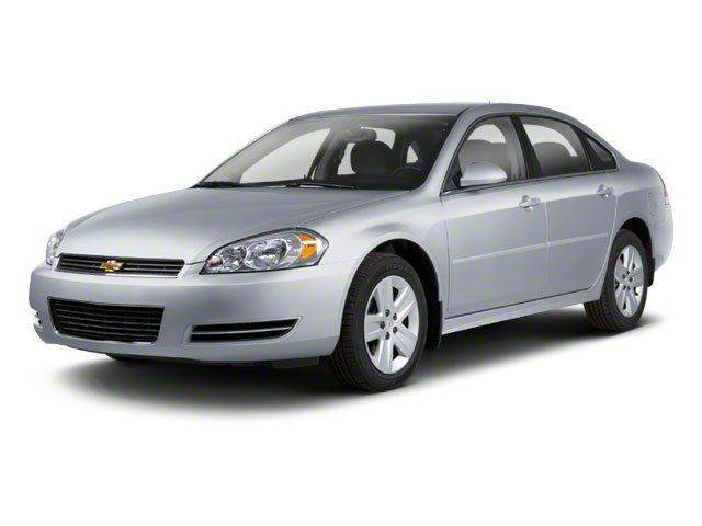 2013 CHEVROLET IMPALA LT FLEET 4DR SEDAN silver need financing we can help call now  call toda