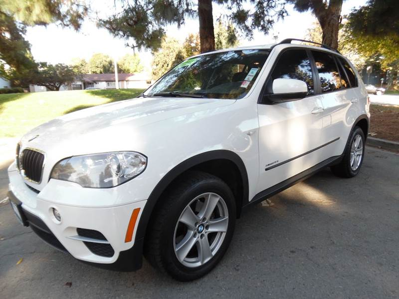 2013 BMW X5 XDRIVE35I AWD 4DR SUV white need financing we can help call now  call today  call