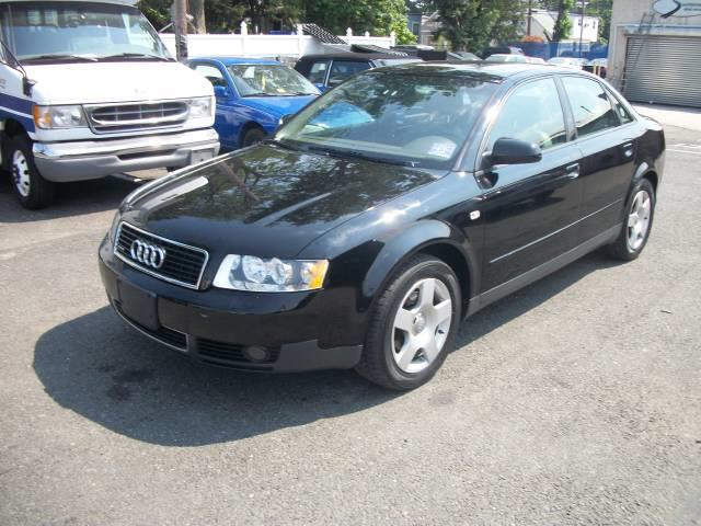 28   2003 audi a4 quattro owners manual   audi bad credit auto loans luxury cars for sale 2007 mercedes benz e350 4matic owners manual 2006 Mercedes-Benz E350
