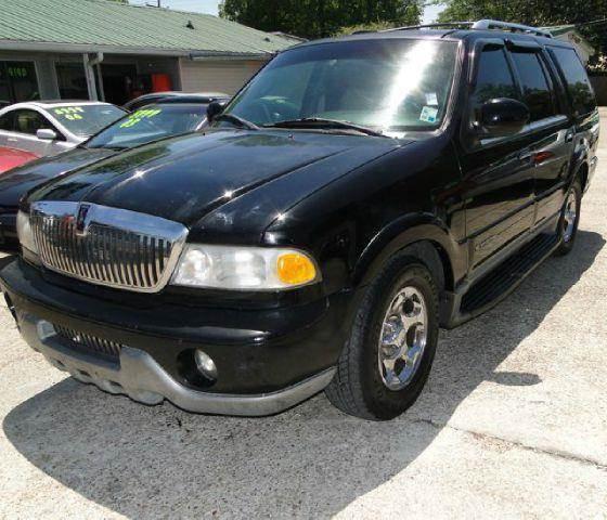 Cheap Used Cars For Sale In Covington La