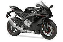 2015 Yamaha YZF-R1 for sale in Dickinson, ND