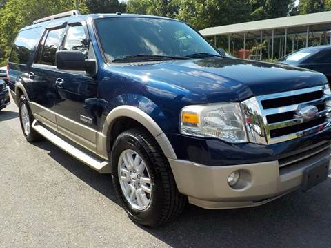 used ford expedition for sale in charlotte nc. Black Bedroom Furniture Sets. Home Design Ideas