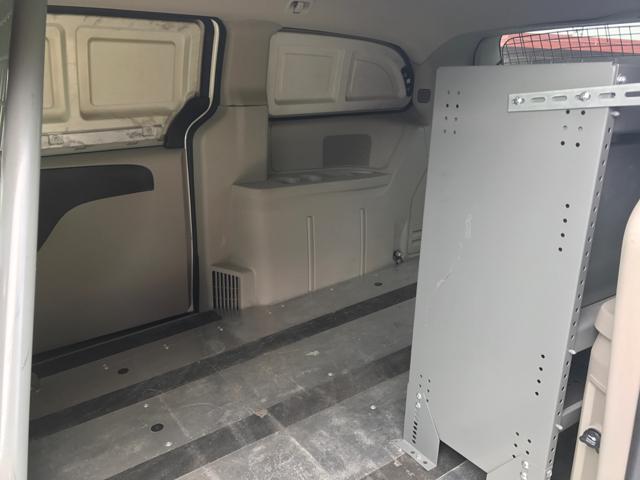 2012 RAM C/V Base 4dr Cargo Mini Van - Woodstock IL
