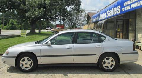2001 chevrolet impala for sale for 2001 chevy impala window regulator