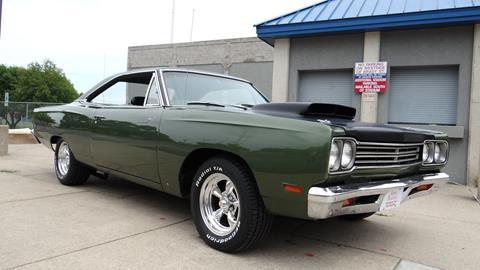 plymouth roadrunner for sale in washington dc carsforsale com rh carsforsale com 1969 plymouth gtx specs 1969 plymouth gtx specifications