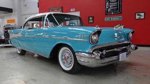 Bel Air Car >> Used Chevrolet Bel Air For Sale In Gulfport Ms Carsforsale Com