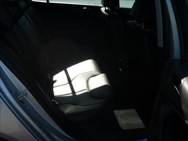 2007 Volkswagen Passat ***EXTRA CLEAN*** - Chantilly VA