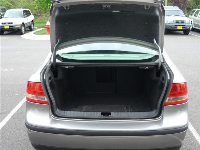 2003 Saab 9-3 Linear***SUPER CLEAN*** - Chantilly VA