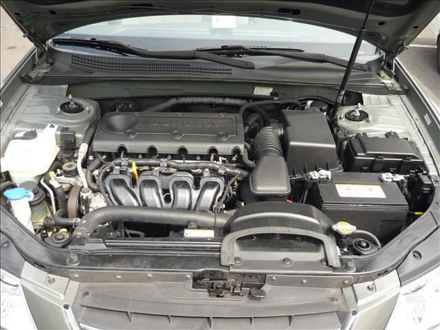2009 Hyundai Sonata GLS***IMMACULATE*** - Chantilly VA