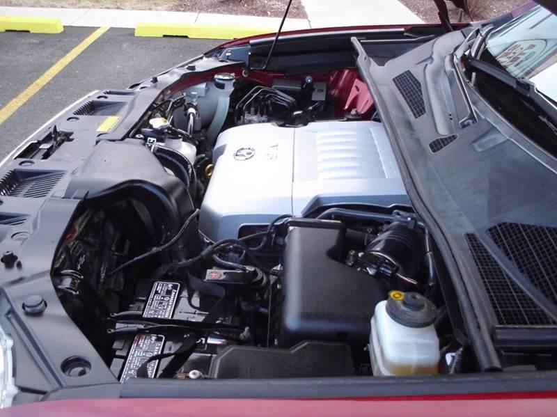 2008 Toyota Highlander AWD Limited 4dr SUV - Aurora IL