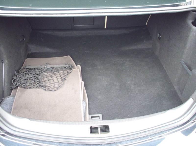 2011 Buick Regal CXL 4dr Sedan w/RL2 - Aurora IL