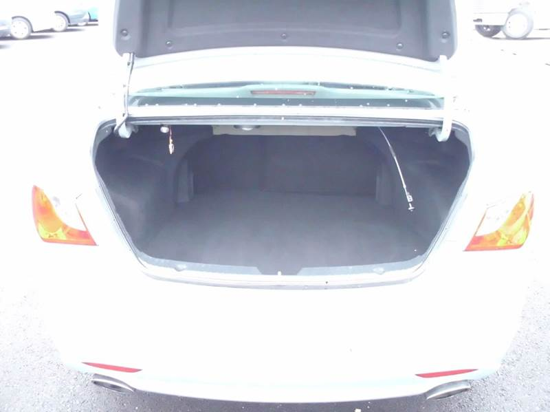 2011 Hyundai Sonata SE 4dr Sedan 6A - Aurora IL