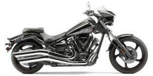 2015 Yamaha Raider for sale in Dickinson, ND