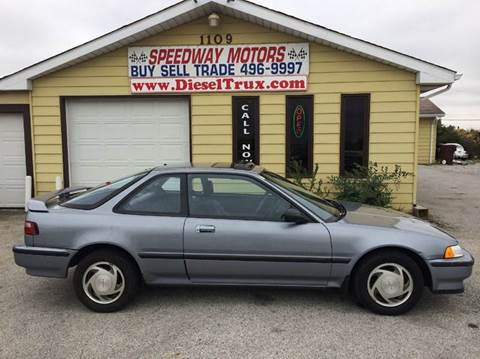 com sale in acura nh carsforsale plaistow for integra