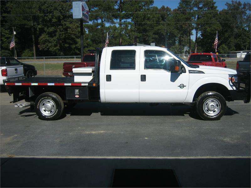ford f 250 super duty for sale in goldsboro nc. Black Bedroom Furniture Sets. Home Design Ideas