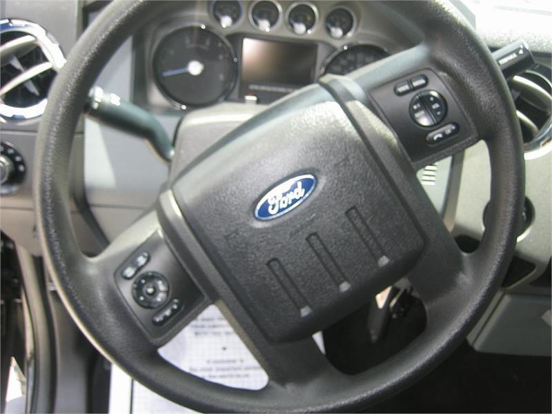 2012 Ford F-250 Super Duty  - Goldsboro NC