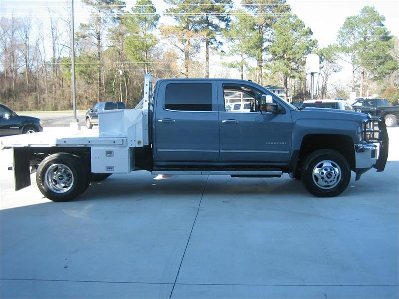 2015 chevrolet silverado 3500hd in goldsboro nc kens cars inc. Cars Review. Best American Auto & Cars Review