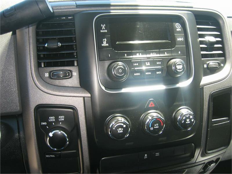 2013 RAM Ram Pickup 1500  - Goldsboro NC