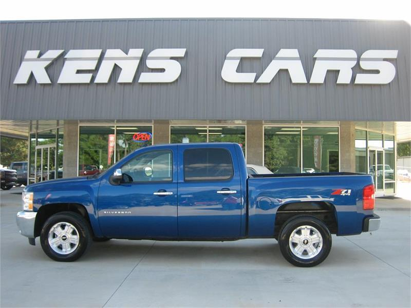 used chevrolet silverado 1500 for sale in goldsboro nc autos post. Black Bedroom Furniture Sets. Home Design Ideas
