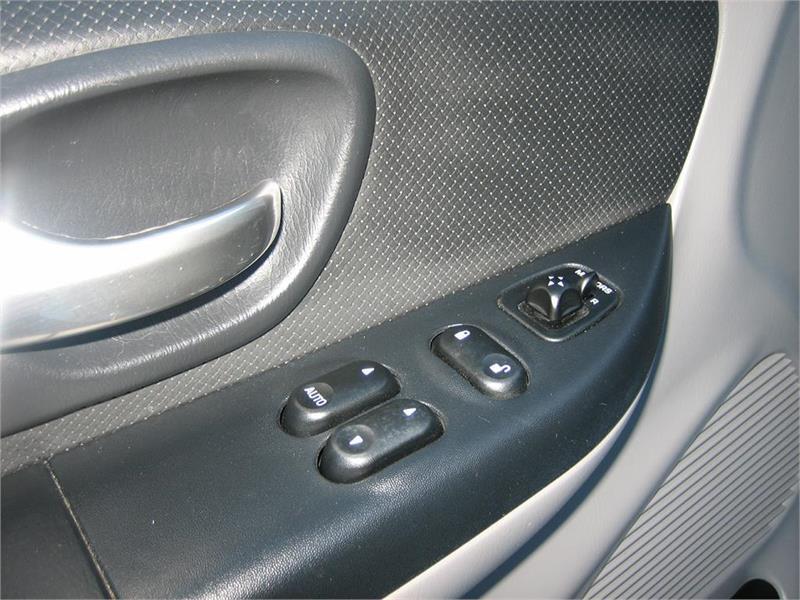 2004 Ford F-150 SVT Lightning 2dr Regular Cab Rwd Flareside SB - Goldsboro NC