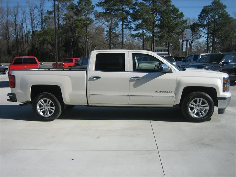 2014 chevrolet silverado 1500 in goldsboro nc kens cars inc. Cars Review. Best American Auto & Cars Review