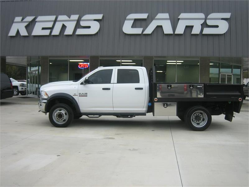 Craigslist Weights For Sale By Owner >> Gvwr 2014 Ram 5500 | Autos Post