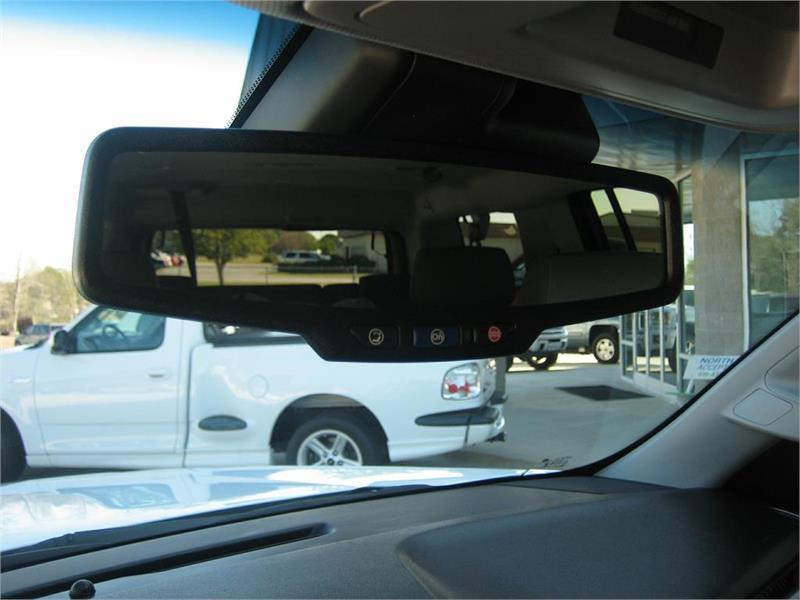2016 Chevrolet Suburban 4x2 LT 1500 4dr SUV - Goldsboro NC