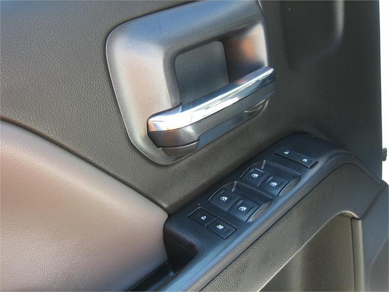 2015 Chevrolet Silverado 3500HD  - Goldsboro NC